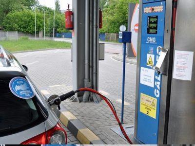 Alternative Fuel 3